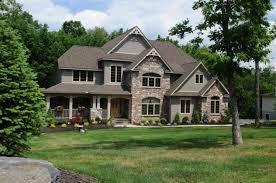 Brick Home Exterior New Brick Home Designs Home Design Decoration - New brick home designs