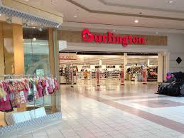 black friday at burlington coat factory burlington drops ivanka trump online business insider