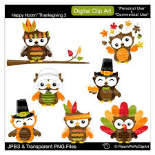 thanksgiving designs clip 66