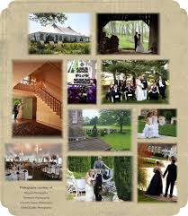 local wedding reception venues 70 best local wedding venues images on wedding venues