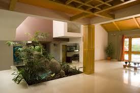 architecture famous buildings floor plans more nchurricaneassist
