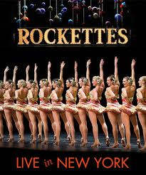 radio city christmas spectacular tickets another great find on zulily christmas spectacular starring the