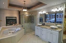 bathroom design center home kitchens bathrooms by duncan s bath kitchen center