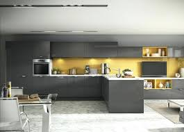 gray and yellow kitchen ideas grey yellow kitchen home ideas with accent jpg x34469 robinsuites co