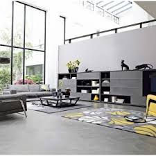 Light Gray Leather Sofa by Furniture Grey Sofa Decor Pad Living Room Ideas Black And Grey