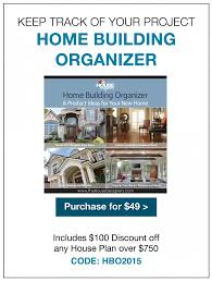 Big House Blueprints by Page 4 Expand Your Mind And Improve Your Home