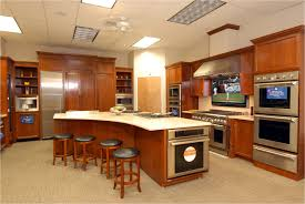 Built In Kitchen Appliances Uk Gas Oven Kitchen Appliance Dealers Cheap Home Appliances Built In
