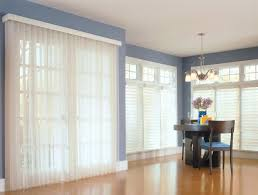 Shutter Up Blinds And Shutters Window Blinds Windows Shutters Blinds Bay Windows Shutter Blinds