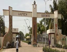 vc resume lautech lectures to resume on monday vc the nation nigeria