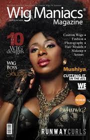 black hair magazine photo gallery black hair magazine photo gallery wig maniacs magazine nov15 issue mushiya runwaycurls