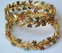 bracelet jewelry designs images Gold jewellery designs in dubai latest designs of gold bangles jpg