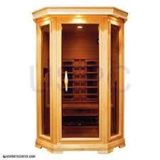 dundalk 2 person indoor steam sauna home dreams pinterest