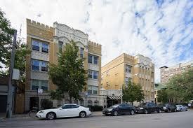 homes for sale in buena park zak herman u2014 properties
