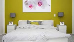 schlafzimmer feng shui farben feng shui farben schlafzimmer wand grün fantastisches design