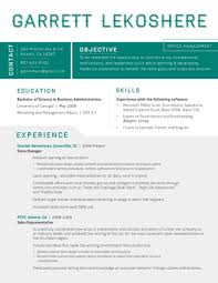 custom resume templates high quality custom resume cv templates ultralinx