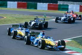 renault f1 alonso jacques villeneuve fernando alonso renault suzuka 2004 u2013 f1