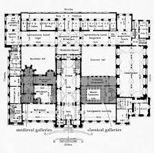 review invention of the american art museum by kathleen curran