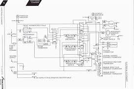 underfloor heating wiring diagram ansis me
