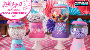 party supply wholesale party ideas activities by wholesale party supplies