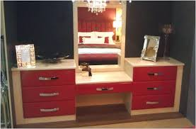 Unfinished Makeup Vanity Table Makeup Ing From Home Makeup Ideas