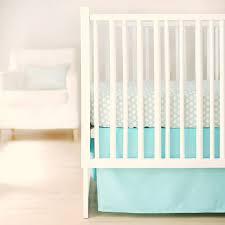white and aqua baby bedding aqua crib bedding aqua baby bedding
