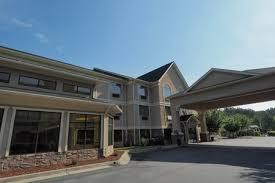 hotels near i 575 in canton ga country inn u0026 suites
