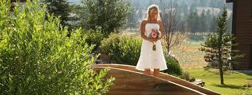 wedding venues in montana montana wedding venues testimonials buck s t 4