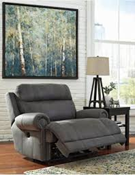 Sofa Beds Interest Free Credit by Best 25 Ashley Furniture Financing Ideas On Pinterest Sell