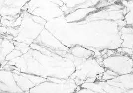 white marble the of black and white marble black and white