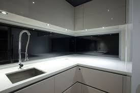 Kitchen Virtual Designer by Kitchen Virtual Design Cabinets Waraby Custom After Consulting