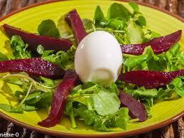comment cuisiner le cresson recettes de cresson et salades
