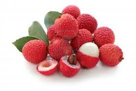 fruit similar to lychee les 19 meilleures images du tableau lychee sur pinterest