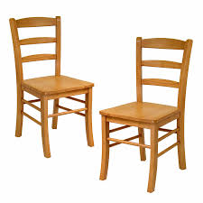Discount Pine Furniture Shop Dining Chairs At Lowes Com