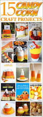 208 best halloween fun for kids images on pinterest kids crafts