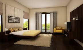 Bed Designs For Master Bedroom Indian Buy Contemporary Master Bedroom Online In India Livspace Com