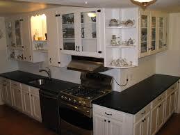 soapstone kitchen designs virginia alberene soaspstone va dc