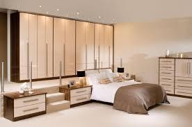brown and cream bedroom ideas fresh in modern bedroom sweet image