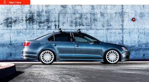 lexus tsw wheels wheel configurator tsw alloy wheels