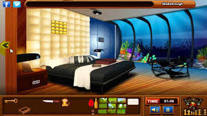 valuable design house planner escape walkthrough 10 underwater