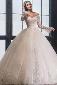 cheap bridal dresses buy cheap wedding dresses lovingsdresses
