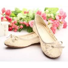 Flower Girls Dress Shoes - 30 best flower dresses not my wedding images on pinterest