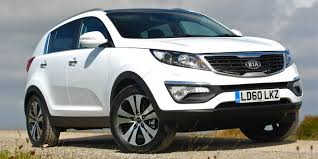 suv kia 2015 suv cars sport utility vehicle meaning and types
