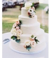 66 best wedding cakes images on pinterest cake photography