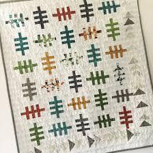 adventures quilt patterns