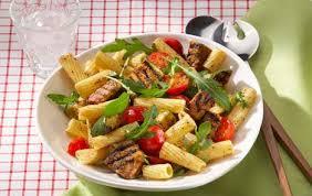 mediterrane küche rezepte mediterrane küche rezepte beste inspiration für ihr interior
