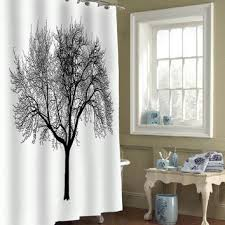 Nerdy Shower Curtain Best Adorable Shower Curtains Products On Wanelo