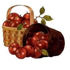 105 best ♥ Apple Kitchen Decor ♥ images on Pinterest