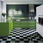 Home Depot Kitchen Designer Job Kitchen And Bath Designer Jobs Depot Kitchen Designer Job Photos