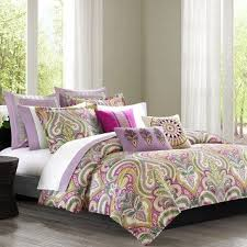 Bloomingdales Bedroom Furniture by 53 Best Quilt Coverlets Images On Pinterest Bedroom Ideas Dream