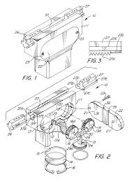 2005 Chevrolet Cavalier Engine Diagram Patent Us6394521 Gripper With Enhanced Gripping Power Accuracy